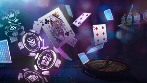 гранд вулкан казино онлайн